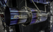 Picture of GReddy Revolution RS Titanium Exhaust--10118509