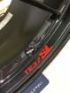 Picture of Volk TE37SL 18X9.5 +40 5x100 Diamond Black (DB)