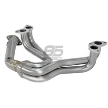 Picture of AFE Race-Series Twisted Steel Header
