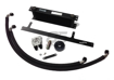 Picture of Jackson Racing Track Engine Oil Cooler Kit FRS/BRZ