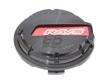 Picture of Gram Lights 57CR/57DR Black Chrome Red Logo Center Cap