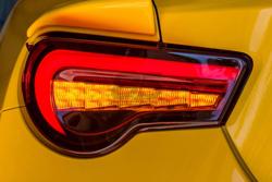 Picture of Valenti REVO Jewel LED Taillights RM2 - TTS86Z-RM-2