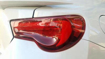 Picture of Valenti REVO Jewel LED Taillights RM2 - TTS86Z-RM-2