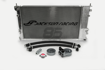 Picture of Jackson Racing Dual Radiator/Oil Cooler FRS/BRZ/86
