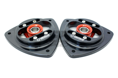 Picture of Verus FR-S / BRZ / GT86 - Camber Plate Assembly