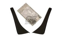 Picture of Verus Dive Plate Canard Kit Subaru BRZ 2017+