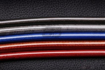 Picture of MTEC Brake Lines