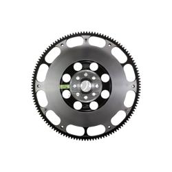 Picture of ACT Flywheel Prolite - FRS / BRZ / 86 - 600700