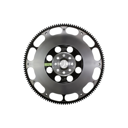 Picture of ACT Flywheel Prolite - FRS / BRZ / 86 - 600700