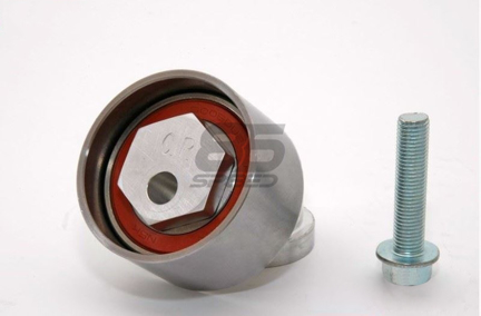 Picture of Crawford Performance Pulley – Cam Timing Adjuster for timing belt