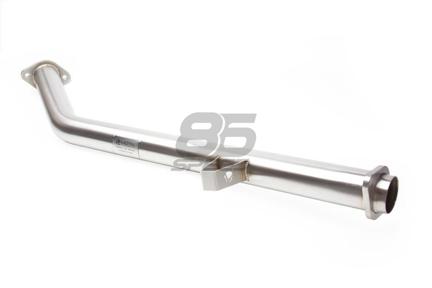 Picture of Motiv Concepts Scion FR-S / Subaru BRZ  Pipe