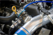 Picture of GReddy BOV Type FV (Tuner Turbo Kit) FRS / BRZ / 86