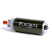 Picture of Grams Fuel Pump And Injector Kit