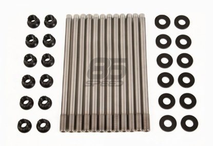 Picture of ARP Head Stud Kit - FRS/BRZ/86