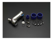 Picture of Cusco Air Suction Pipe Kit-FRS/86/BRZ (965-033-A)