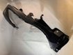 Picture of Toyota Front Bumper Corner Support (RH)-86/FRS/BRZ