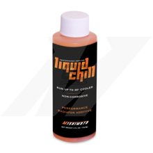 Picture of MISHIMOTO LIQUID CHILL RADIATOR COOLANT ADDITIVE - UNIVERSAL
