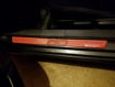 Picture of MTEC 86/FRS/BRZ Door Sills