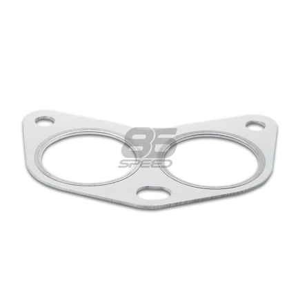 Picture of Blox Racing MLS Gasket - Cylinder Head to Exhaust Manifold FA20 (Pair)