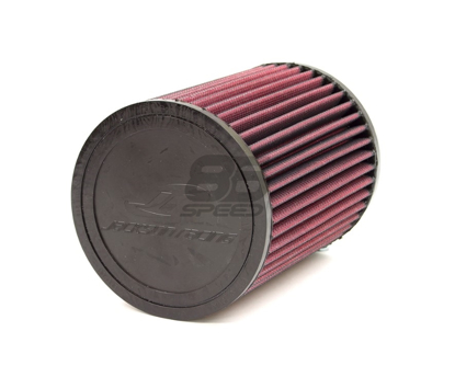Picture of Jackson Racing 3in Round Air Filter