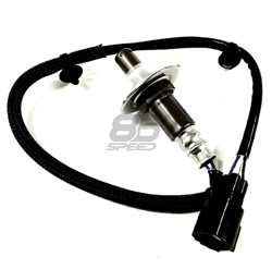 Picture of OEM Subaru Sensor Assembly (Oxygen)