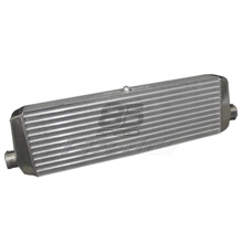 Picture of GReddy LS Spec Intercooler Type 31 - Universal