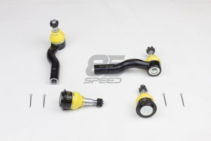Picture of Whiteline Front Roll Center Adjustment Kit- FRS/86/BRZ