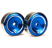 Picture of Raceseng Revo Idlers-FRS/86/BRZ