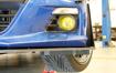 Picture of Verus Front Wheel Deflectors - FRS/86/BRZ