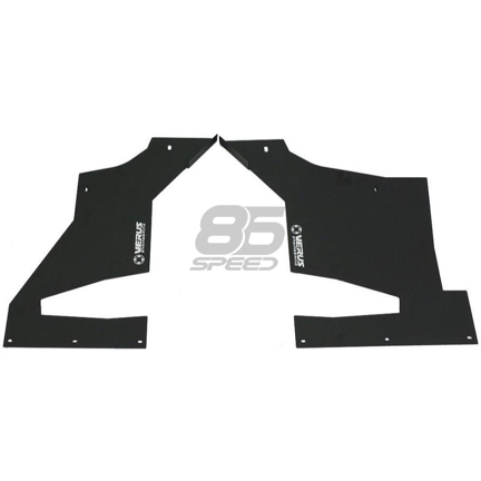 Picture of Verus Diff/Rear Suspension Covers-FRS/86/BRZ