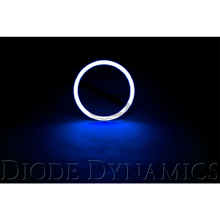 Picture of Halo Lights LED 110mm Blue (Pair)