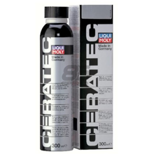 Picture of LIQUI MOLY 300mL Cera Tec