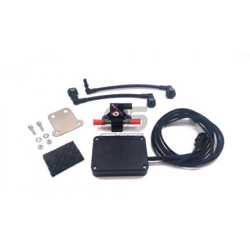 Picture of Delicious Tuning Flex Fuel Bluetooth MK1 Kit FRS/BRZ/86