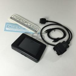 Open Flash Tablet