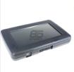 Open Flash Tablet 2
