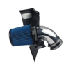 Picture of INJEN SP COLD AIR INTAKE SYSTEM (POLISHED) - SP2300P