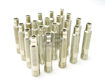 Picture of Mevius Stud Conversion Kit 14x1.25 to 14x1.5 - 75mm Nickel Plated