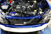 Picture of Perrin Cold Air Intake 17+ 86/BRZ - Automatic Transmission
