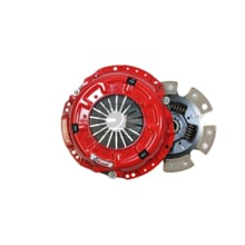 Picture of McLeod Street Supreme Clutch Kit - 13+ FRS BRZ 86