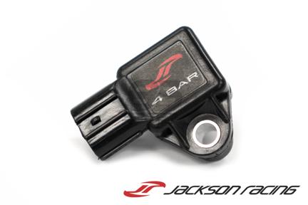 Picture of Jackson Racing 4 Bar Map Sensor