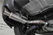 Picture of Revel Medallion Touring-S Single Exit Cat-Back Exhaust - FRS/86/BRZ