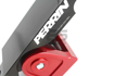 Picture of Perrin Motor Mounts FRS/BRZ/86