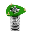 Picture of Fortune Auto 500 Series Coilovers FR-S BRZ