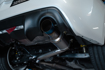 Picture of Remark Stainless Tip Catback Exhaust (R1-Spec) - Scion FRS / Subaru BRZ / Toyota 86 [2012~2021]