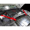 Picture of Blitz Strut Tower Bar (Front) - Toyota GR Supra A90 2020+