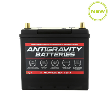 Picture of Antigravity Group-35/Q85 Lithium Car Battery